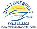 texas coast boat & outdoor show