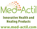 med-actil galveston tx