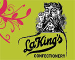 la-kings-confectionary-logo