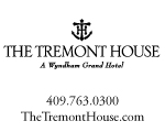 Tremont-House-Logo