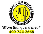 galveston island meals on wheels tx