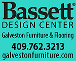 galveston furniture glaveston tx