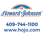 howard johnson inn galveston tx hotel
