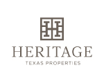 heritage texas properties houston