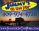 jimmys-on-the-pier-logo