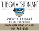 the-galvestonian-galveston