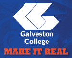 Education Galveston College TX