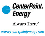 centerpoint energy galveston tx