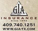 Galveston Insurance Associates TX