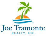 realtors joe tramonte galveston tx