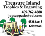 specialty treasure island galveston tx
