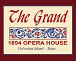 venue the grand galveston tx