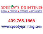 print and copy speedys printing galveston tx