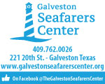 religious seafarers center galveston tx