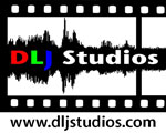 audio video dlj studios galveston tx