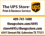 print copy ups store galveston tx