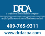 accounting drda galveston tx