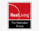 Real Living Hatmaker Group Galveston TX