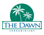The Dawn Beach Condominiums galveston tx