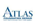 Repair services atlas foundation repair