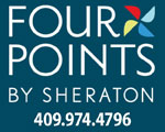 hotels four points by sheraton galveston tx