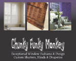 chunky funky monkey galveston tx