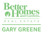 BHG Real Estate Galveston TX
